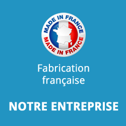 picto fabrication française